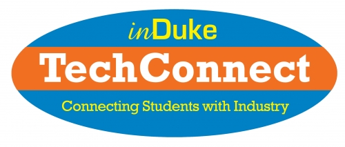 TechConnect logo