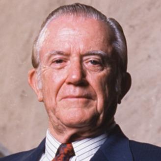 John Pratt Memorial Lecture By Ross >> Major Gift Donors Duke Pratt School Of Engineering