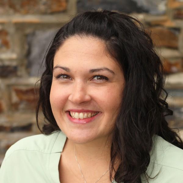 Erin Carlini