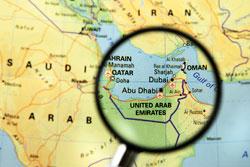 abu_dhabi_map_small.jpg